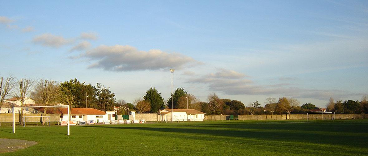 Stade-municipal