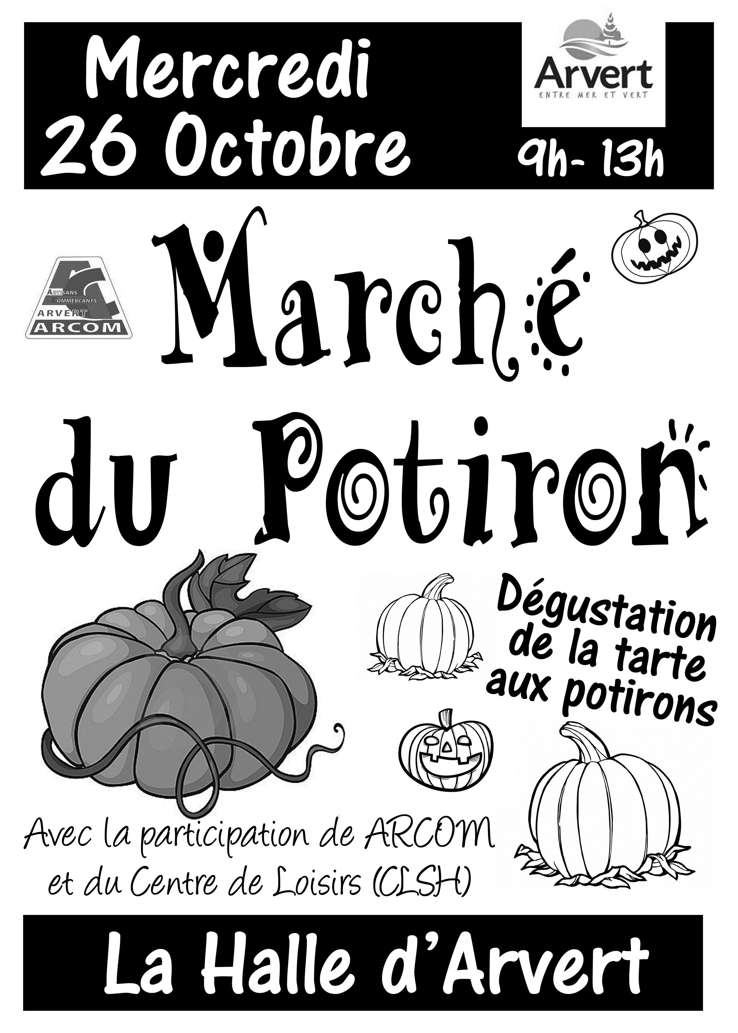 marche-potiron-2016jpg