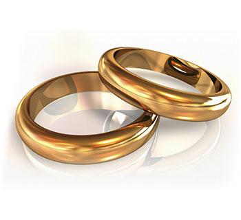 vos-demarches-mariage